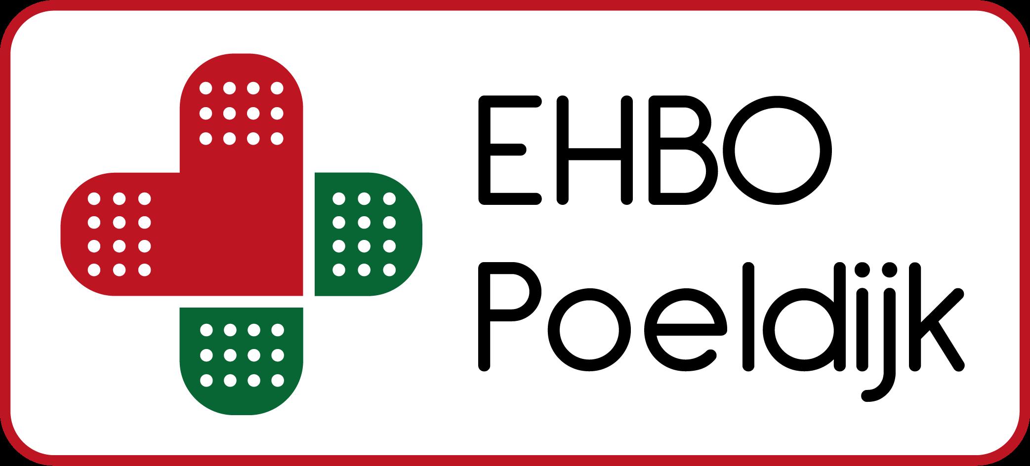 ehbo-westland